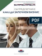 kako da zaponem biznis.pdf