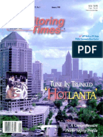 Monitoring Times 1998 01