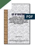 LeyN1614_8jgpoc25