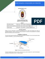 Informe de Laboratorios Del Tercer Corte (1)