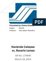 Powerpoint (Hacienda Cataywa vs Lorezo).pptx