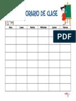 GUIADELNINO+HORARIO+CON+ALUMNOS.pdf