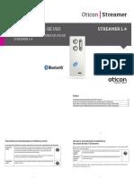 STREAMER 1.4  AUDIFONO.pdf