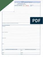 Modelo de Autorizacion de trabajo.pdf