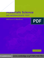 [William F. Hosford] Materials Science an Interme(BookSee.org)