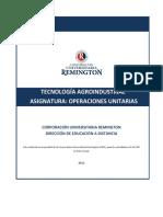 05-Operaciones_unitarias.pdf