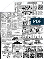 Newspaper Strip 1979-11-20