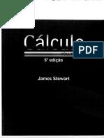 James Stewart - 5-  Edi--o - Vol.2.pdf