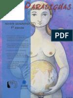 Sin Paradigmas num. 1.pdf