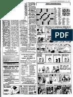 Newspaper Strip 1979-11-21