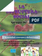 la estructura social.pptx