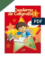 cuadernillodecaligrafia-140111230743-phpapp02