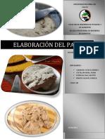 131175127 Elaboracion Del Pate