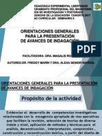 DOCTORADO UPEL MAGALIS.pptx