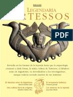 LA LEYENDA ARIA TARTESSOS.pdf