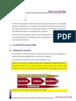 Logistica Almacenes[1]