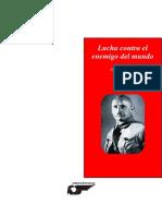 LUCHA CONTRA EL ENEMIGO DEL MUNDO-Julius Streicher.pdf