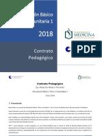 Contrato Pedagógico Arti1 - 2018_3