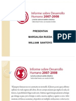 Presentacion._IDH_2007