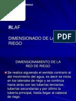 Sesion 5 Dimensionamiento 201007