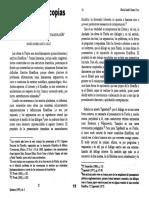 02007433 Santa Cruz - Formas Discursivas en La Obra Escrita de Platón