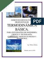 medicion_de_presion_y_manometros.pdf