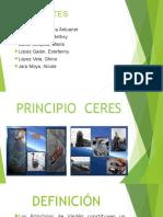 edu.-ambiental.pptx