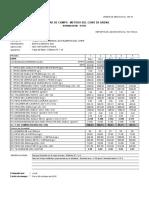 densidad de campo.xls