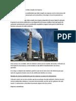 10 Normas Ambientales Que Debe Cumplir Una Empresa