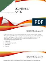 PPT Akuntansi