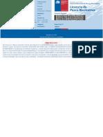 LICENCIA SERNAPESCA_2018-02-13.pdf.pdf
