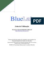 Manual Bluelab