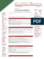 Novas regras ortográficas.pdf