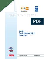 censo 2007.pdf