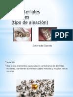 Biomateriales-dentales-expooooo