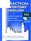 114- Practical Everyday English_Collins Steven_2009 -212p.pdf