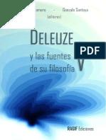 Deleuze-y-las-fuentes-de-su-filosofía-V