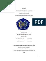 46594160-Referat-Sinusitis.pdf