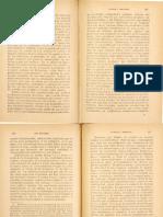 Buchner Fuerza y Materia Parte2