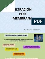 filtracion_por_membrana.pdf