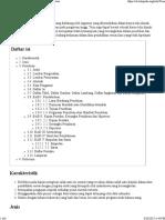 Tesis - Wikipedia Bahasa Indonesia, Ensiklopedia Bebas h