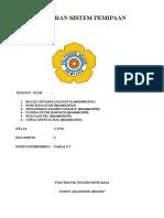 Tugas Bengkel - Copy