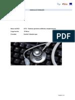 UFCD 0753 - Manual