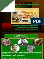 143679957-Sociologia-de-la-educacion.pdf
