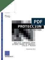 PROTECCION_TESTIGOS