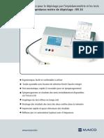datasheet_mi24_fr.pdf