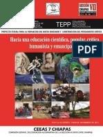 ANTOLOGÍA TEMA III 2015.pdf