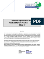 1 SMPG CA Global Market Practice Part 1 SR2017 v1 1