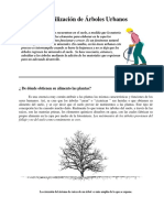 fertilización.pdf