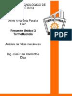 Peralta Ruiz Amaranta Ailine U3